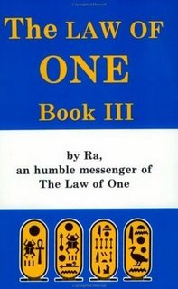 law_of_one3